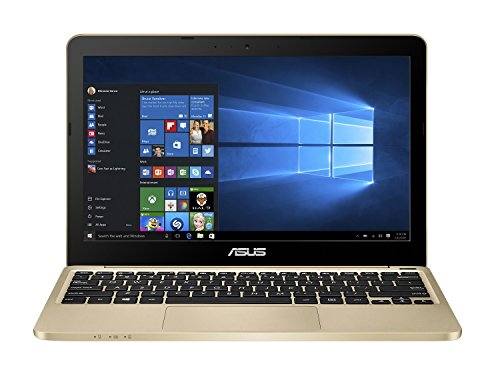 Asus E200HA-FD0081TS PC portable 11.6
