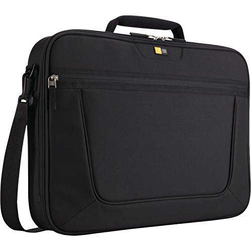 Case Logic VNCi217 Sacoche en nylon pour Ordinateur portable 17,3