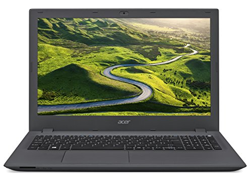 Acer Aspire E5-573G-58YD PC Portable 15