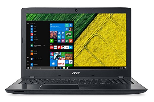 Acer Aspire E5-575G-543V PC Portable 15