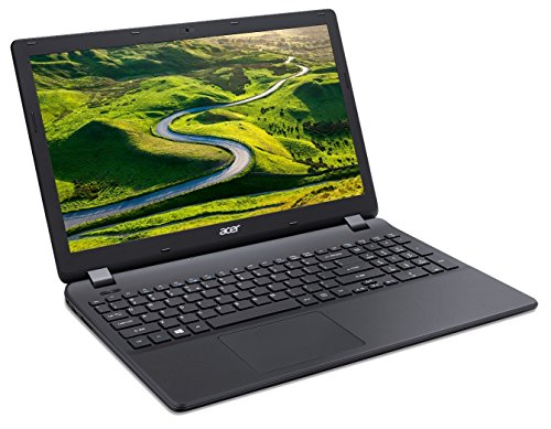 Acer Aspire ES1-571-36GZ PC portable 15
