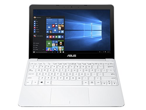 Asus E200HA-FD0080TS PC portable 11.6