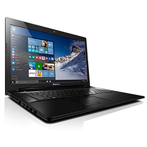 Lenovo G70-35 Ordinateur portable 17