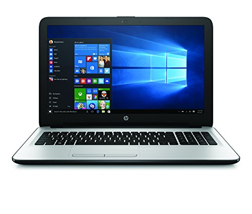 HP  15-ay054nf PC Portable  15,6