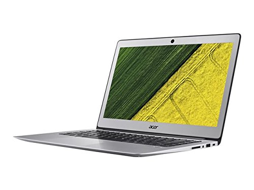 Acer Swift 3 (Sf314-51-54ys) Ultrabook 14