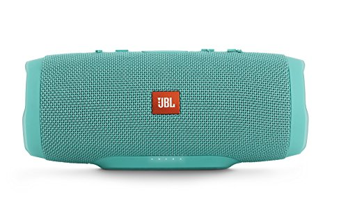 jbl charge 3 enceinte bluetooth portable tanche turquoise. Black Bedroom Furniture Sets. Home Design Ideas